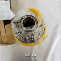 = DC Solar Water Pump S122T-20 12 Volt 18V DC 20M Max Head 110W