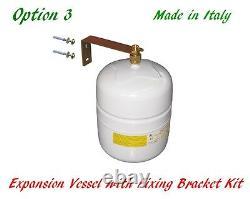 Solar Hot Water Pump Station with High Efficiency Wilo Yonos Para PWM Pump